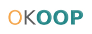 logo okoop